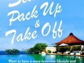 Sell Up, Pack Up and Take Off Cover