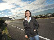 Sarah Henderson MP