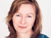 Carol McGregor