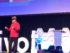 Robert Scoble speaking at Pivot Summit