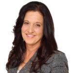 Christine Couzens