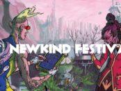 Newkind Festival