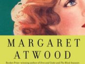 Margaret Atwood- Moral Disorder