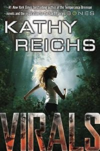 Virals by Kathy Rights