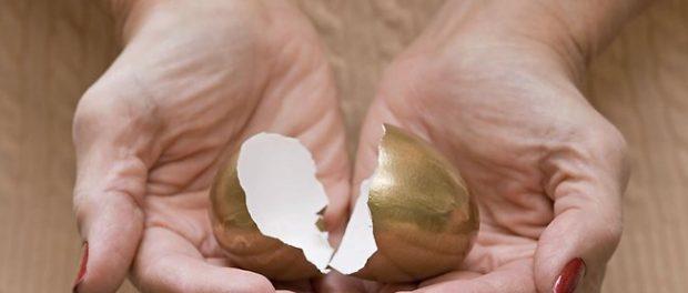 Super nest egg