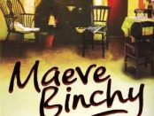 Maeve Binchy- Circle of Friends
