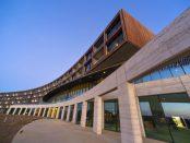 RACV Torquay Resort, venue of the G21 Stakeholder Forum