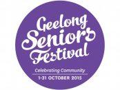 Geelong Seniors Festival 2015