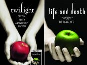 Twilight Reimagined
