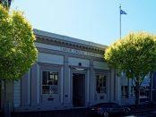 Geelong Trades Hall