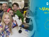Murdoch Children's Research Institute- Stepathon