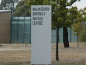 Malmsbury Youth Justice Centre