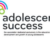 Adolescent Success