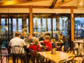 Millars Cafe