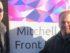 Mitchell Dye with Brian McKiterick