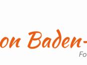 Alison Baden-Clay Foundation