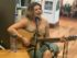 Lizzi May plays live on 94.7 The Pulse