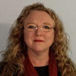Raylene Fordham