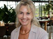 Geelong Mayor Cr Stephanie Asher