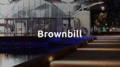 Brownbill Ward