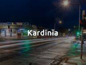 Kardinia