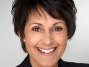Karalee Katsambanis - Parenting Expert & Author of 'Step Parenting With Purpose'