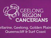 Geelong Region Cancerians