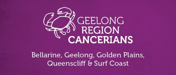 Geelong Region Cancerians