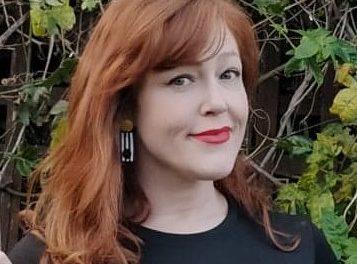 Belinda Moloney