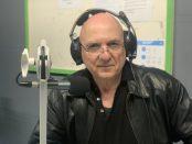 Vic Bonjourno