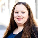 Sarah Hathway