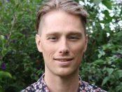 Cory Wolverton