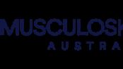 Musculoskeletal Australia