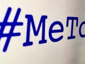 MeToo Movement - Sexual Harassment