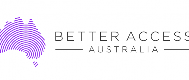 Better Access Australia