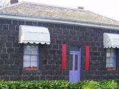 Marshall Bluestone Cottage Source: Facebook
