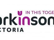 Parkinson's Victoria